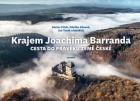 Krajem Joachima Barranda