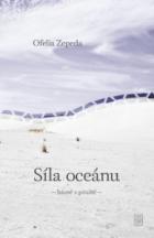 Síla oceánu, básně z pouště