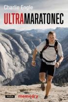 Ultramaratonec: memoáry