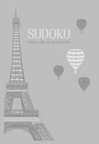 Sudoku: Přes 130 hlavolamů