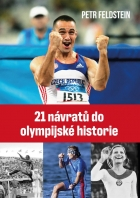 21 návratů do olympijské historie