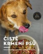 Čisté krmení psů
