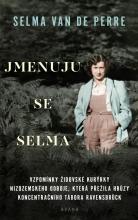 Jmenuju se Selma