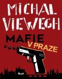 Mafie v Praze