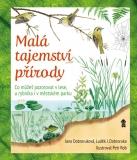 Malá tajemství přírody I: Práce v přírodě