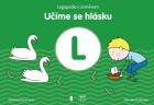Učíme se hlásku L: Logopedie s úsměvem