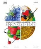 Velká všeobecná ilustrovaná encyklopedie