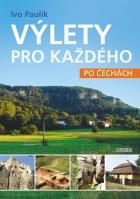 Výlety pro každého po Čecháchhach