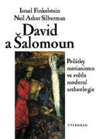 David a Salomoun
