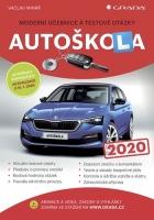 autoskola2020