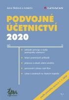Podvojné účetnictví 2020