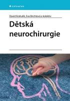 Dětská neurochirurgie