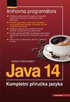Java14