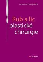 Rub a líc plastické chirurgie