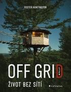 Off Grid Life - Život bez sítí