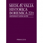 mediaevalia222