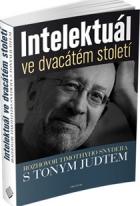 Intelektuál ve dvacátém století