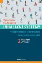 Inhalační systémy