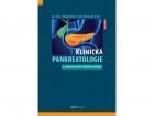 Klinická pankreatologie