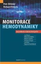 Neinvazivní a invazivní monitorace hemodynamiky na jednotce intenzivní péče