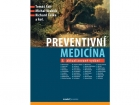 preventivnimedicina