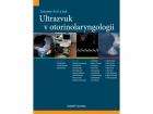 Ultrazvuk v otorinolaryngologii