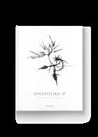 Inventura 37