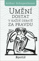 Umění dostat v každé debatě za pravdu