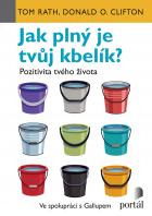 Jak plný je tvůj kbelík?