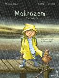 Mokrozem/Suchozem