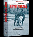Krysí stezka: Láska, lži a zločiny nacistického uprchlíka