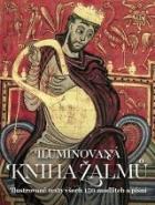 Iluminovaná kniha Žalmů