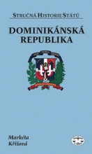 Průvodce - Dominikánská republika