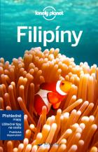 Průvodce - Filipíny