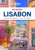 Průvodce Lisabon do kapsy