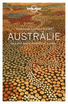 Průvodce Austrálie (poznáváme)