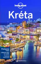 Průvodce Kréta