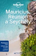 Průvodce Mauricius, Réunion a Seychely