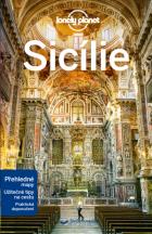 Průvodce Sicílie