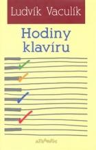 Hodiny klavíru: Komponovaný deník 2004-2005