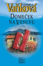 Domeček na Vesuvu