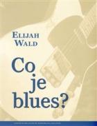 Co je blues