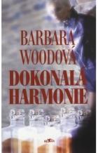 Dokonalá harmonie
